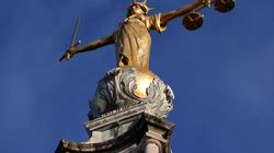 Paedophile's Throat Was Slit After He Confessed Child Abuse, Court