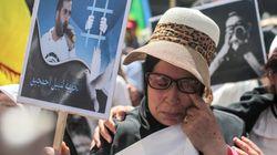 L'OMDH appelle à la libération des manifestants détenus dans toutes les
