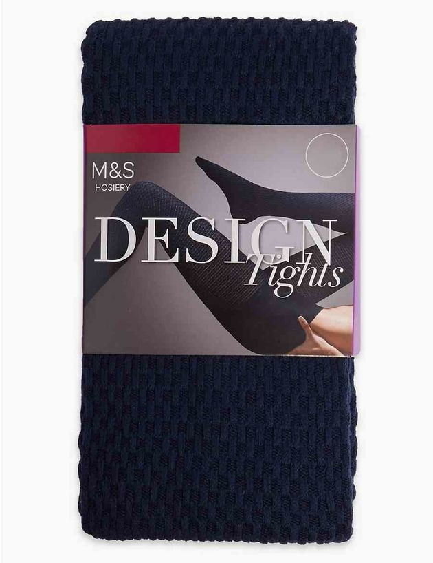 3a29f5553e0 8 Of The Best Coloured Tights (Because We re Bored Of Black Ones ...