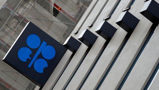 L'OPEP cherche la parade pour stabiliser les prix du