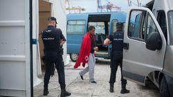 Espagne: 55 Marocains ont obtenu l'asile en 2018 pour leur orientation sexuelle ou leur