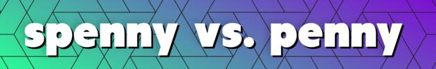Best Tweezers Review: Tweezerman Vs Mavala, Boots And