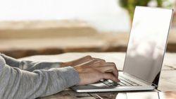 ブログが書けない時は無理して書くな、それでも書きたいなら他人に「絡め」