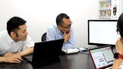 訪問者に役立ち、SEOにも貢献する過去記事活用の3つのコツ