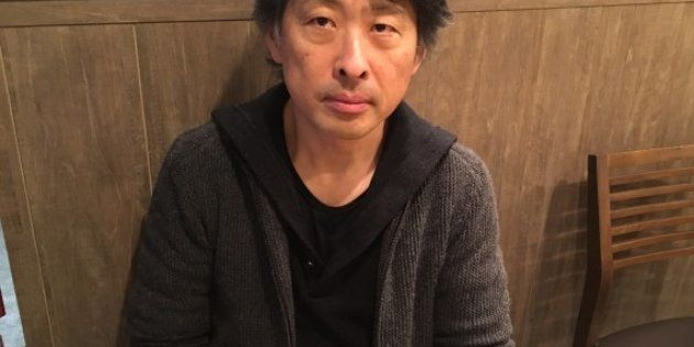 長谷川豊アナ「殺せ」ブログと相模原事件、社会は暴論にどう対処すべきか?【インタビュー】