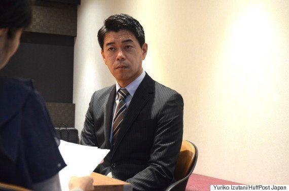 「長谷川豊さんになぜ強く反論しなかったのか」対談した腎臓病の女性患者が疑問の声に答える