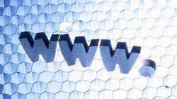 ブログは世界を救えるか?