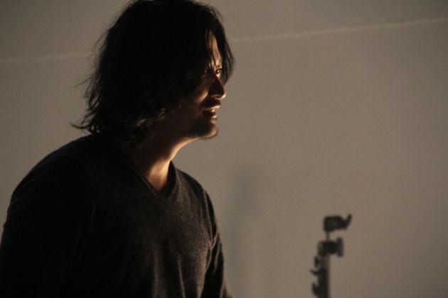 「社会の奴隷から抜け出すため、ひとりになる」映画監督・紀里谷和明が語った生き方・創作