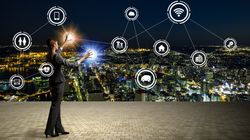 VR、ARを発展させた技術「MR」、どんな技術?