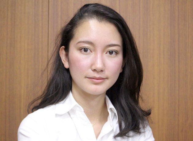 """「伊藤詩織 かわいい」の画像検索結果"""""""