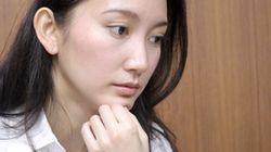 性行為が「お互いのため」になるように。伊藤詩織さんと考える、性暴力を防ぐための教育とは