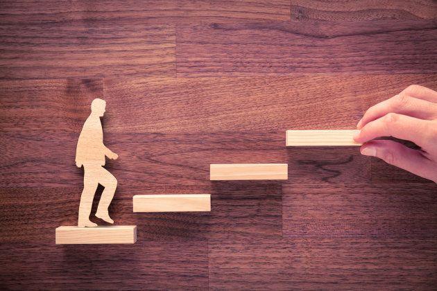 入社後のミスマッチ防ぐ「ありのまま採用」とは? 知っておきたい3つの効果