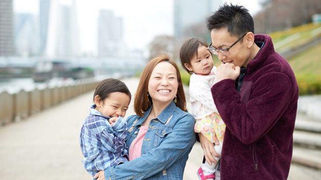 【LAXIC学生編集部発】フリーランスなら子育てと仕事を両立しやすい?