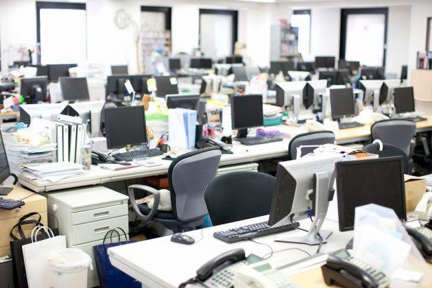「働きやすさ」の追求が企業をダメにする。仕事への満足感を得るために本当に必要なこと