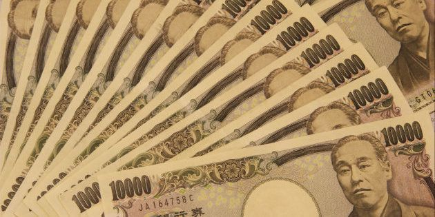 お金は人のモチベーションを高めるのか。「ベースアップ」「月給」に対するサラリーマンの本音(調査結果)