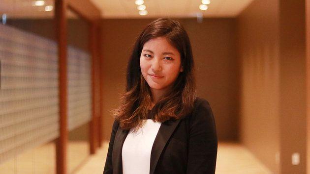 「仕事だからこそチャレンジできた」女26歳。入社4年で数億円を動かすようになるまで