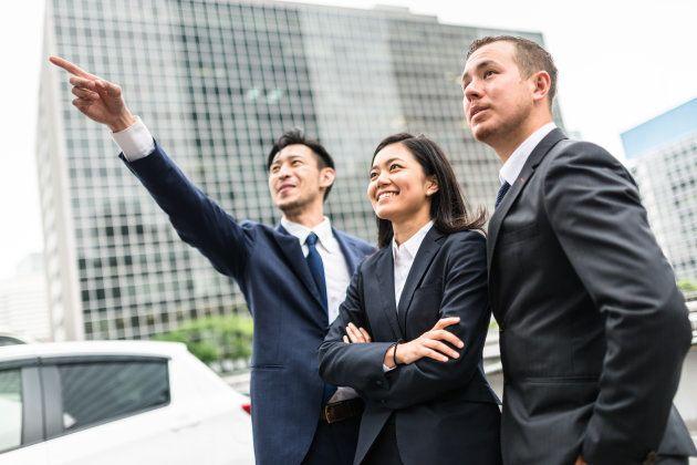 新卒採用ばかりの会社には転職するな。その道のプロが明かす企業選びのコツ