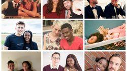 人種の違うカップルが「聞きあきた!」って思ってる10の質問って?