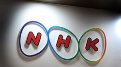 NHKの「働き方改革宣言」とは?