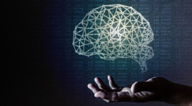 人工知能(AI)とビッグデータが、人事を『科学』にする。勘と経験に頼らず人を選ベる仕組みとは