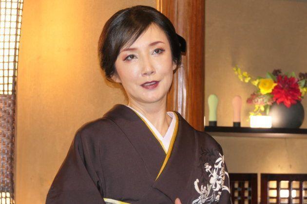 セックス、体、恋愛…杉本彩さん、川崎貴子さんとぶっちゃけ!「iroha」イベントに潜入 #LadiesBeOpen