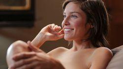 エマ・ワトソンも絶賛する、女性の快感を追求した性教育サイト「OMGYES」日本版とは