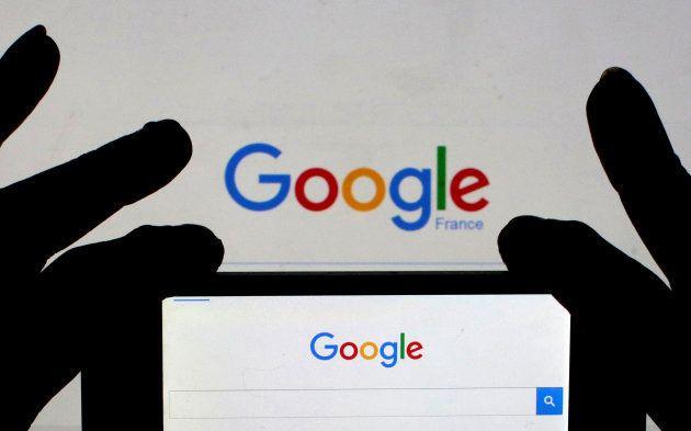 """コミュ力もリーダーシップもいらない。元Google社員が語る、本当に""""優秀な人材""""とは"""