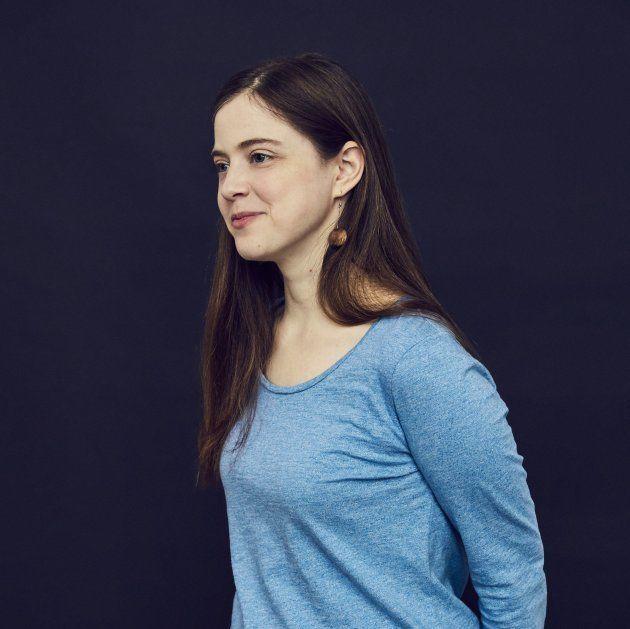 「いやらしくない、セックストイを作ってみたい」。一流大出身の女性エンジニアがアダルト業界の常識を変えた