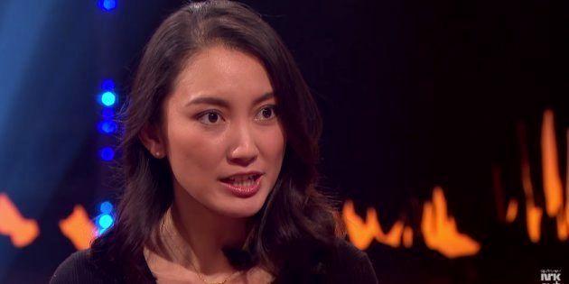 北欧の児童書を使って考えるーー伊藤詩織さんが出演した北欧のトーク番組で、司会者達はなぜ彼女を責めなかったんだろう?ーー