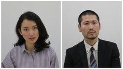 「日本の痴漢対策は、加害者視点」
