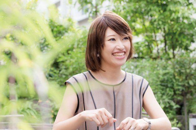 撮影:筒井義昭(初出:NTTデータ広報誌『INFORIUM』第8号)