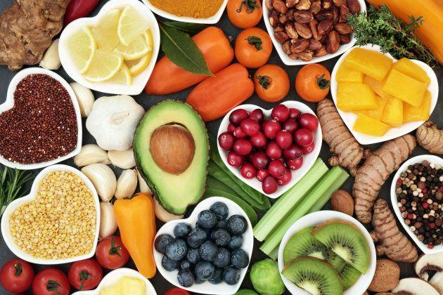 """1カ月間、""""ヴィーガン生活""""をやってみて気づいた8つのこと。動物性食品を食べないとどうなる?"""