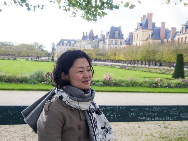 日本での婚活をやめた。フランスには自分らしさという孤独があった。
