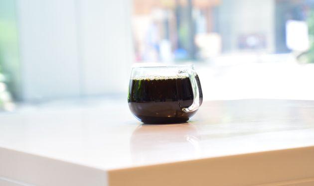 """僕たちが、500人にコーヒーを""""ごちそう""""してみたい理由"""