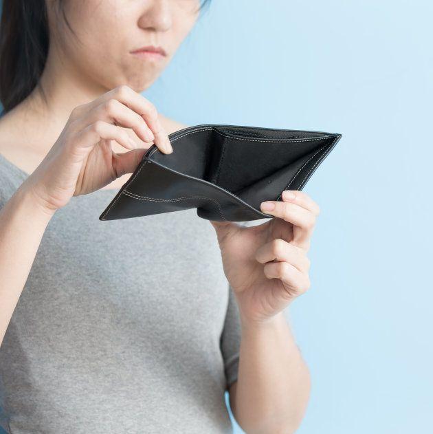 高級車が買えるほどつぎ込んだ治療費。不妊治療における財布事情とは?