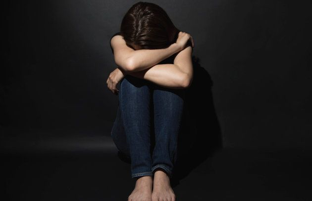 不妊治療における「体の痛み」とは?