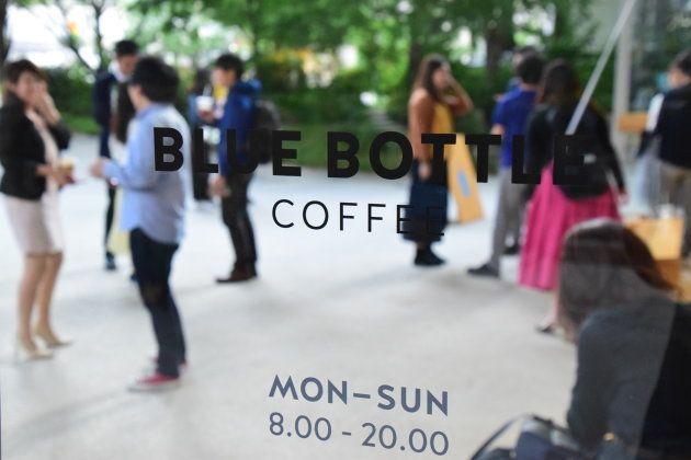 """イベントに台本やゲストはいらない。僕らがコーヒーを5日間""""ごちそう""""して気づいたこと。"""
