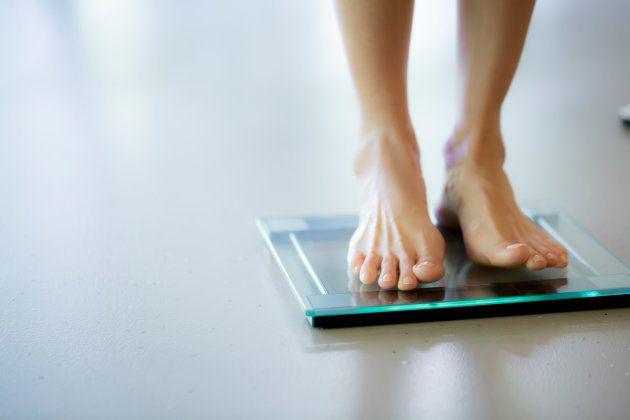 体重を公開したローラと、痩せるまで無期限の休憩を言い渡されたなちょす