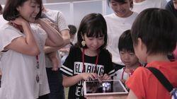 子育てに役立つ「デジタルガジェット」Tips7選。ひと工夫で、育児がもっと楽しくなる