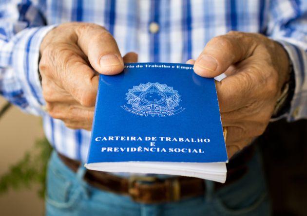 Texto da Previdência está pronto e será apresentado a Bolsonaro quando deixar