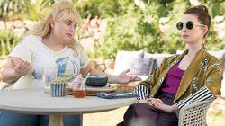 'As Trapaceiras': Anne Hathaway e Rebel Wilson são golpistas em trailer de nova