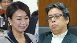 「山尾志桜里を総理にする会の代表を降りるつもりはない」小林よしのり氏が綴る