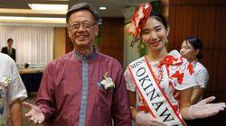 韓国で空前の人気、アジアへとシフトする沖縄経済