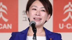 離党か議員辞職か、それとも… 山尾志桜里氏の「不倫疑惑」、民進党はどう対応するのか?