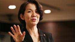 豊田真由子議員の新たな音声データ、生放送中に突然お蔵入りになる
