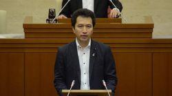 「信頼」と「責任」の軽視。小池百合子氏が率いる政党には入りません。