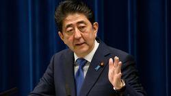 大島衆議院議長は、内閣不信任案「採決動議」にどう対応するのか