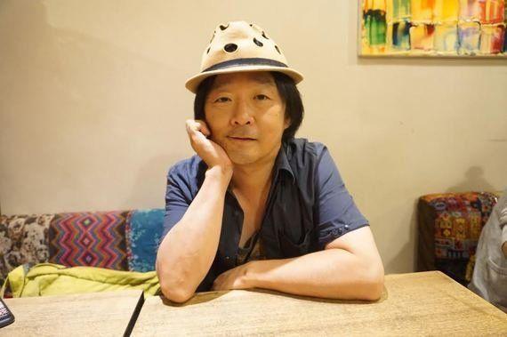 東西カレー異文化交流始まる2017年夏!東京・大阪・福岡...全国カレー愛が止まらない