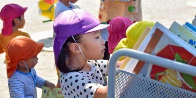 地元女性たちが運営する指宿市立図書館、クラウドファンディングで日本最高額の1000万円達成