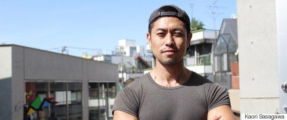 『薔薇族』日本初の商業ゲイ雑誌の功罪